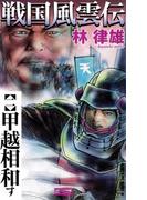 戦国風雲伝 2(歴史群像新書)