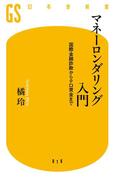 マネーロンダリング入門 国際金融詐欺からテロ資金まで(幻冬舎新書)