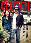 CLUTCH Magazine Vol.16