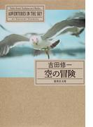 空の冒険(集英社文庫)