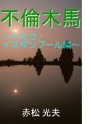 不倫木馬―トルコ・イスタンブール編―(愛COCO!)