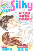 Love Silky Vol.9(Love Silky)