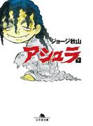 アシュラ(下)(幻冬舎文庫)
