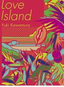 Love Island(Venus Books)