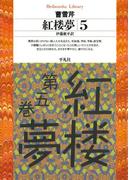 紅楼夢 5(平凡社ライブラリー)