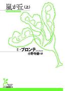 嵐が丘(上)(光文社古典新訳文庫)