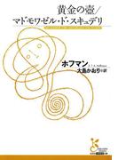 黄金の壺/マドモワゼル・ド・スキュデリ(光文社古典新訳文庫)