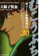 むこうぶち 高レート裏麻雀列伝 (30)(近代麻雀コミックス)