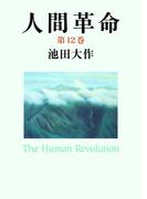 人間革命12