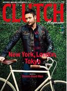 CLUTCH Magazine Vol.25