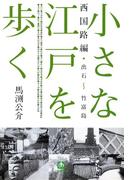 小さな江戸を歩く 西国路編 出石~竹富島(小学館文庫)(小学館文庫)