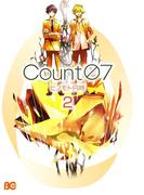 Count07 2(B'sLOG COMICS)