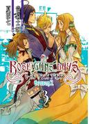 ROSE GUNS DAYS Season2 (3)(Gファンタジーコミックス)
