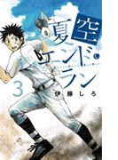 夏空エンド・ラン 3(少年サンデーコミックス)