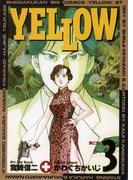 YELLOW 3(ビッグコミックス)