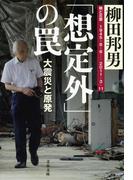 「想定外」の罠 大震災と原発(文春文庫)