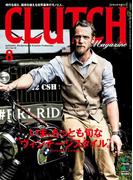 CLUTCH Magazine Vol.29