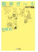 数学ガール/ガロア理論(数学ガールシリーズ)