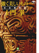 土門拳 強く美しいもの 日本美探訪(小学館文庫)(小学館文庫)