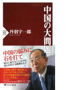 中国の大問題(PHP新書)