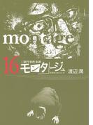 モンタージュ 三億円事件奇譚(16)