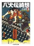 新編 八犬伝綺想(ちくま学芸文庫)
