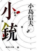 小銃(集英社文庫)