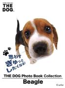 THE DOG Photo Book Collection Beagle