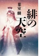 緋の天空(集英社文芸単行本)