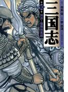 三国志 10(フラッパーシリーズ)