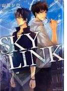 SKY LINK -スカイリンク-(HertZ&CRAFT)