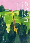 黄金の道 ストーリー・ガール2(角川文庫)