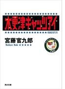 木更津キャッツアイ(角川文庫)