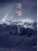 海嘯(幻冬舎単行本)