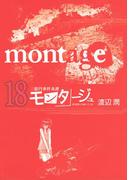 モンタージュ 三億円事件奇譚(18)