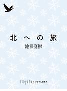北への旅(impala e-books)