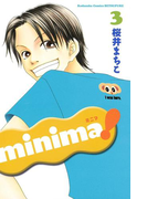 minima!(3)