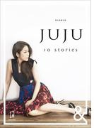 &BOOKS JUJU 10stories