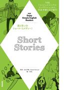 NHK Enjoy Simple English Readers Short Stories