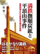 満鉄撫順炭鉱と平頂山事件(新人物文庫)