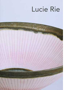 Lucie Rie ルーシー・リーの陶磁器たち