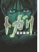 トガリ 2(フラッパーシリーズ)