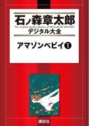 【セット商品】【10%割引】石ノ森章太郎デジタル大全 第13期[少年以上大人未満] セット