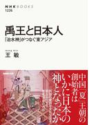 禹王と日本人 「治水神」がつなぐ東アジア(NHKブックス)
