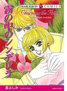 ハウスキーパーヒロインセット vol.2(ハーレクインコミックス)