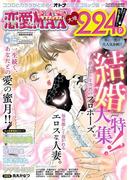 恋愛LoveMAX2015年6月号(恋愛LoveMAX)