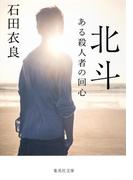 北斗 ある殺人者の回心(集英社文庫)