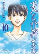 天にひびき (10)(YKコミックス)