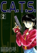 C.A.T.S. (2)