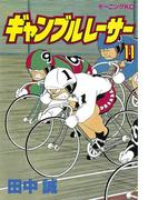 【11-15セット】ギャンブルレーサー